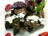 Рецепт долмы из баранины