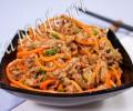 Рецепт приготовления хе из мяса