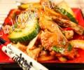 Рецепт хе из рыбы