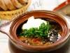 Рецепт похлебки из грибов