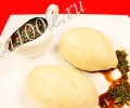 Рецепт Пигоди (пирожков на пару)