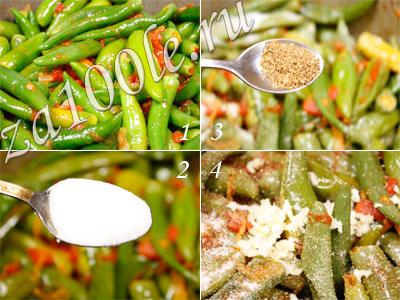 жареный перец на зиму рецепты приготовления