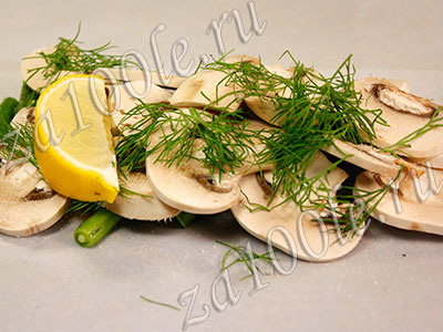 in parchment my salmon baked in parchment grilled fish parchment ...